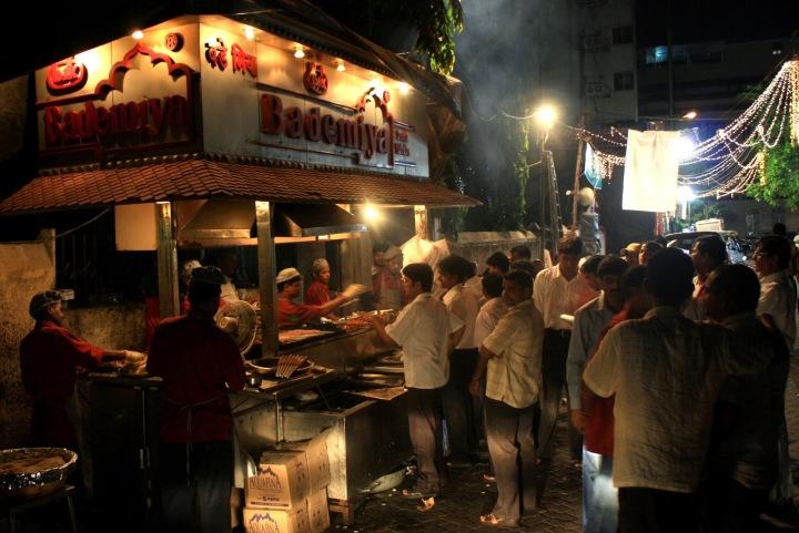 bademiya_restaurant_mumbai