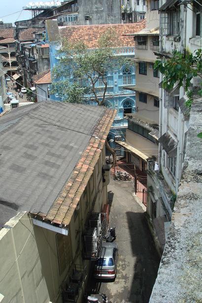 india_2006-1160583060-mumbai_hotel_view