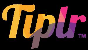 tiplr_script_color_1000pxwide