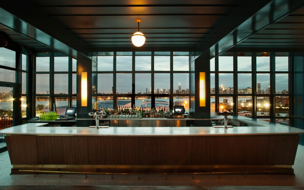 201408-w-best-rooftop-bars-in-nyc-the-wythe-hotel