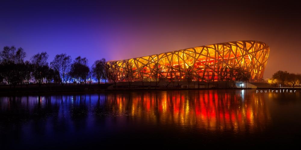 beijing_olympic_birds_nest_stadium_2008_paul_reiffer_photographer_night_img_2518_web