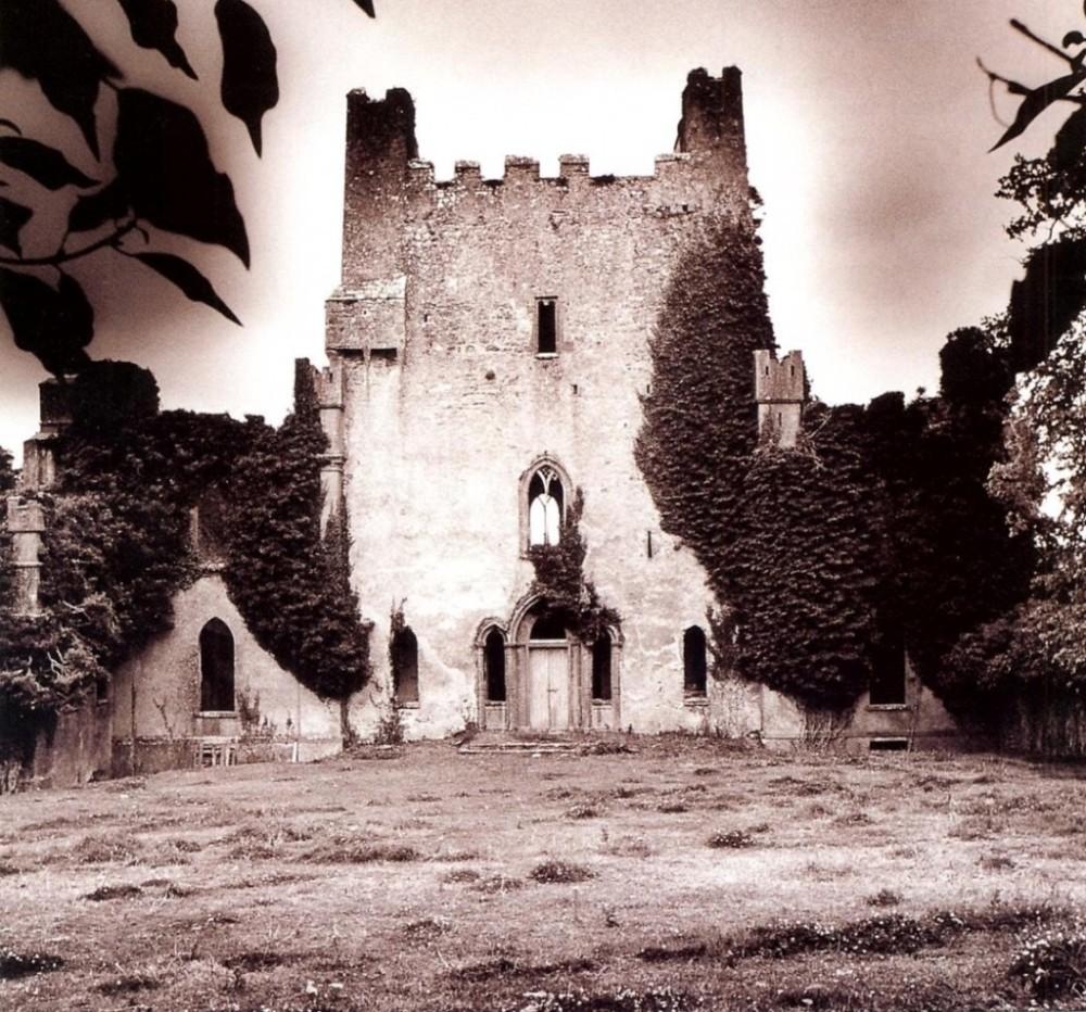 leap-castle-pre-ryans4-1024x955