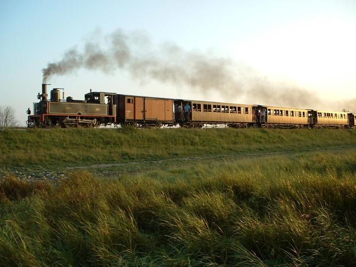 locomotive_130_cail_entre_saint_valery_et_noyelles_sur_mer