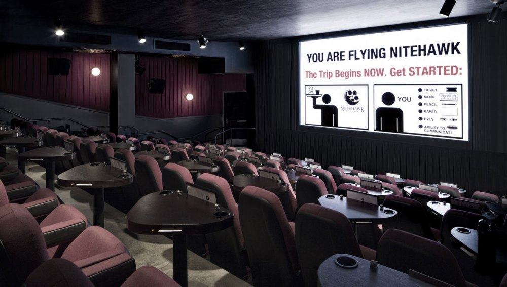 nitehawk-cinema-seating
