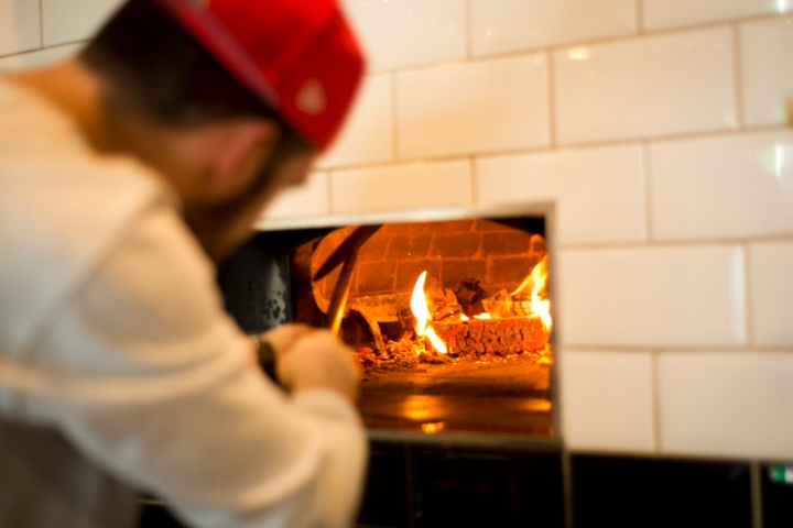 the-dough-bros-wood-fired-pizza-galway-food-photography-by-julia-dunin-lr-19