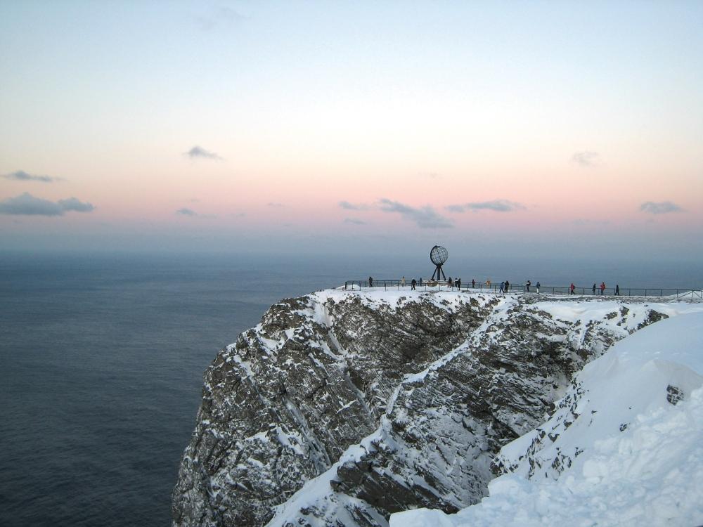 winter_at_north_cape_web_