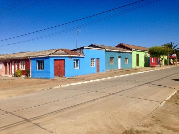 Pichilemu Town Houses.jpg