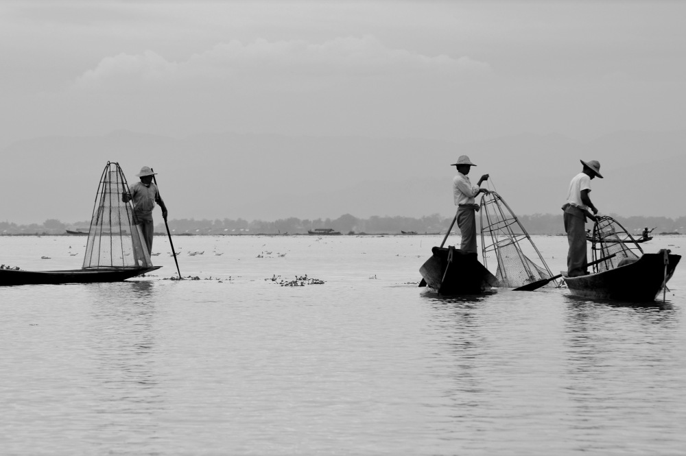 Inle Lake 56 (1)