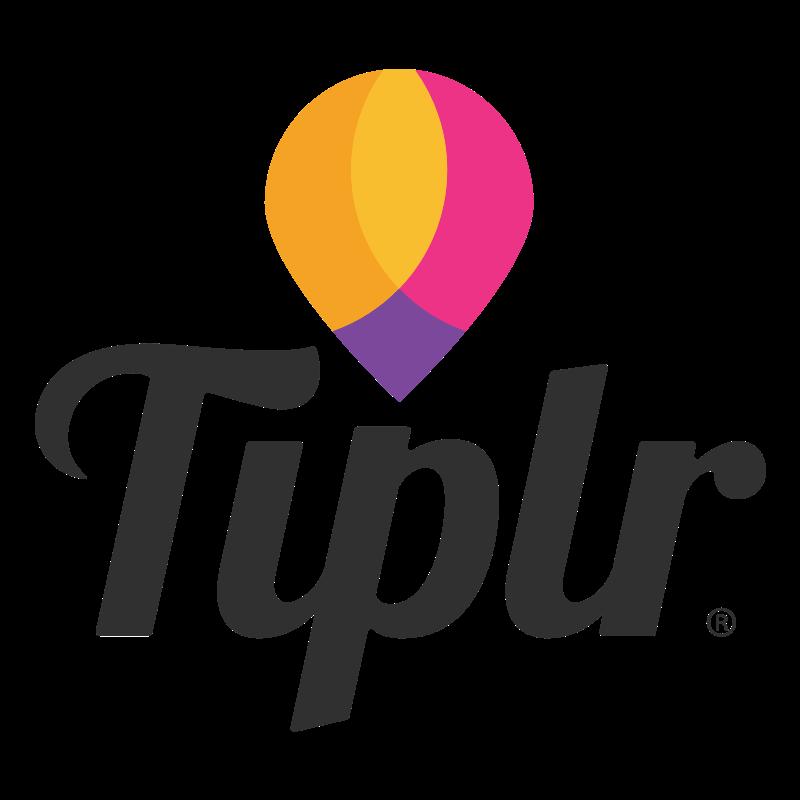 tiplr_logo_v2